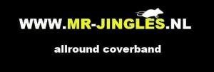 mr-jingles
